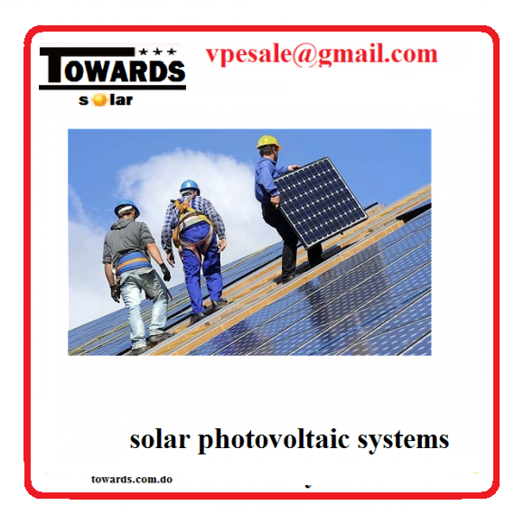 towards paneles solare intalacione de panels solare